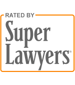 2020 Florida Super Lawyers